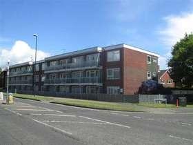 Caledonian House Barnfield Roa...
