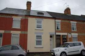 5 bedroom Terraced for sale