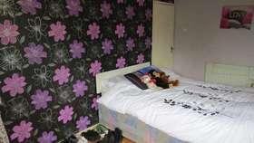 5 bedroom Semi-Detached for sale