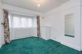 4 bedroom Detached to rent