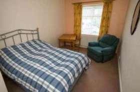 2 bedroom Bungalow for sale
