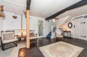 2 bedroom Semi-Detached for sale