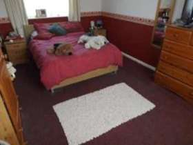 2 bedroom End of Terrace for sale