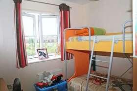 2 bedroom Semi-Detached to rent