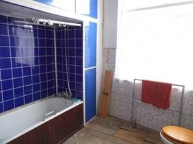 7 bedroom Semi-Detached for sale