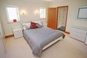 9 bedroom Detached for sale