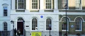 Bond Street W1C London, W1C 1A...