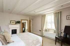 7 bedroom Property for sale