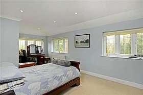 5 bedroom Detached for sale