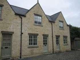 1 bedroom Cottage for sale