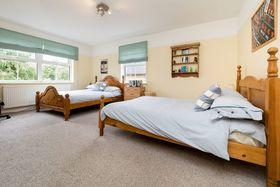 7 bedroom Detached for sale
