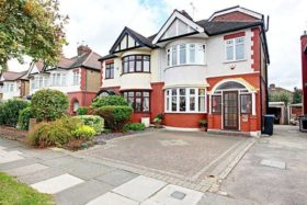 Find Houses For Sale Or Flats For Sale Enfield Right Here At