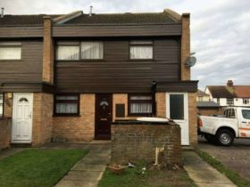 Find Houses To Rent Or Flats To Rent Clacton On Sea Right Here At Needaproperty Com