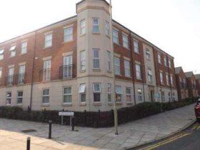 Property For Sale Westoe Crown Village South Shields
