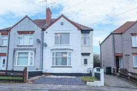 Property For Sale Masser Road Coventry