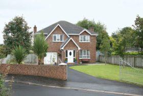 arthur estate agents estate letting agent londonderry uk houser