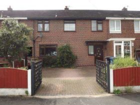 Old well walk sale 2 bedroom end of terrace for sale m33 for 10180 old well terrace