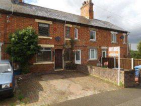 2 Bedroom Detached For Sale On Corby Northants Little Oakley Nn18 8sb