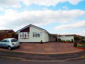 Properties For Sale Herondale Road Stourbridge