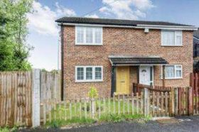Tarragon Drive Guildford 1 Bedroom Retirement Property For