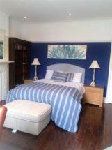 BedroomFlat