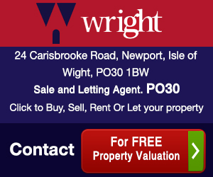 Wright Estate Agency - Newport