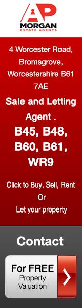 AP Morgan Estate Agents