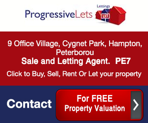 Progressive Lets Ltd