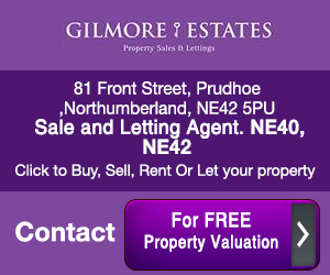 Gilmore Estates Ltd