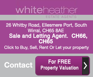 White Heather Estates