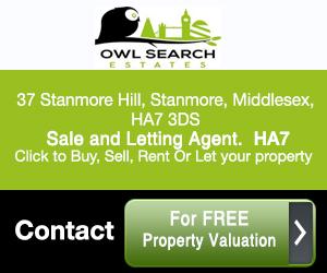 Owl Search Estates