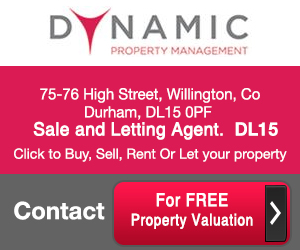 Dynamic Property Management