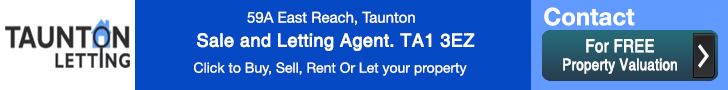 Taunton Letting