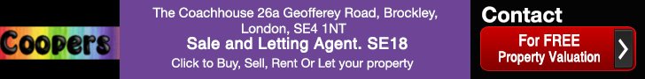 Coopers Lettings and Management