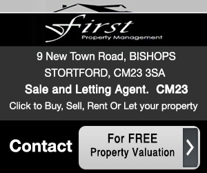 First Property Management