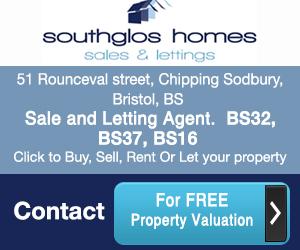 Southglos Homes