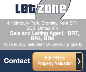 Letzone Property Limited