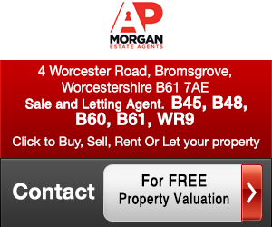 AP Morgan Estate Agents
