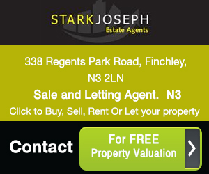 Stark Joseph Estate Agents