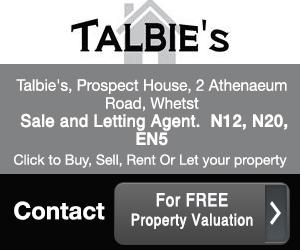 Talbie's