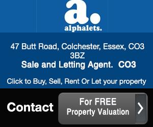 Alphalets Ltd