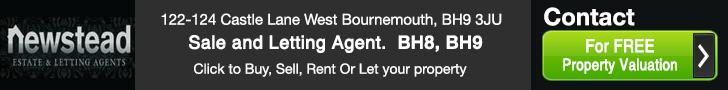 Belvoir Bournemouth