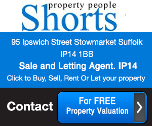 Shorts Property People