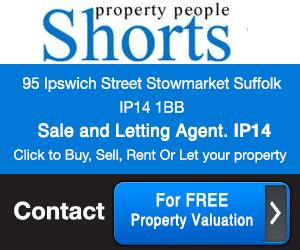 Shorts Property People