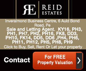 Reid Estate Ltd