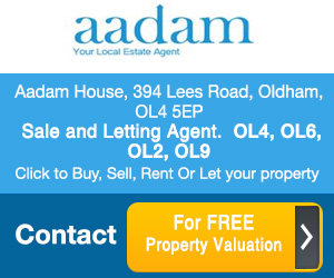 Aadams Estate Agents