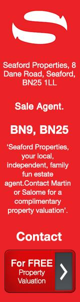 Seaford Properties