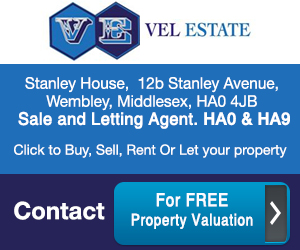 VEL Estate Limited