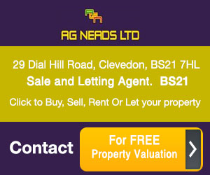 AG Neads Properties