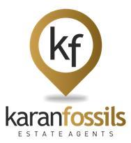 Karan Fossils